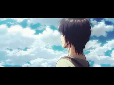 LEVI V.S. TITÁN BESTIA TRAILER 【MAD】/ SHINGEKI NO KYOJIN SEASON 3