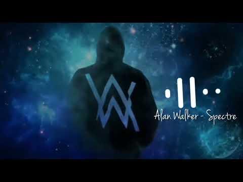 top-3-best-alan-walker-ringtones-🎵-use-headphones-download-now🔥