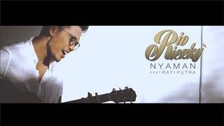 rio-riezky-ft-rayi-putra-nyaman-music-