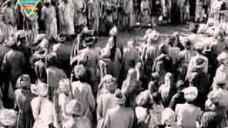 JAGAT BHAR KI ROSHNI KE LIYE -HEMANT KUMAR-PRADEEP -HARISH CHANDRA TARAMATI(1963)-LAXMIKANT PYARELAL