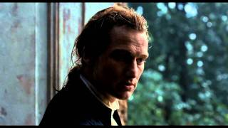 Goethe Trailer 2010 HD 1080P
