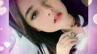 Video Ku Menunggumu 😂😂 Amanda Manopo LOVE Angga Aldi Yunanda download MP3, 3GP, MP4, WEBM, AVI, FLV Juli 2018