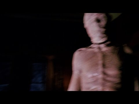 Home Sweet Home Suffocation Scene from YouTube · Duration:  1 minutes 58 seconds