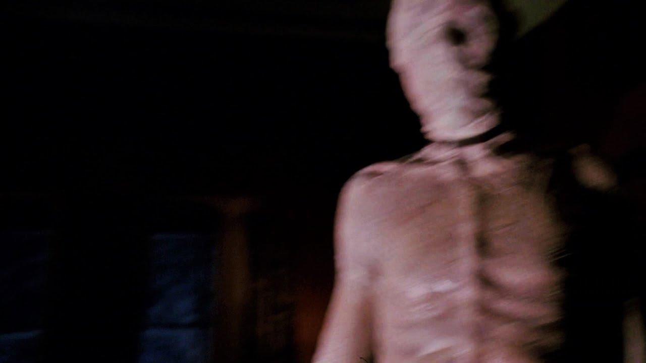 Alison Pill Sex Scene ahs hotel: the addiction demon