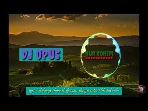 dj-bunga-malaysia-remix-2018