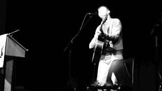 Allan Byrne - Braw Sailin