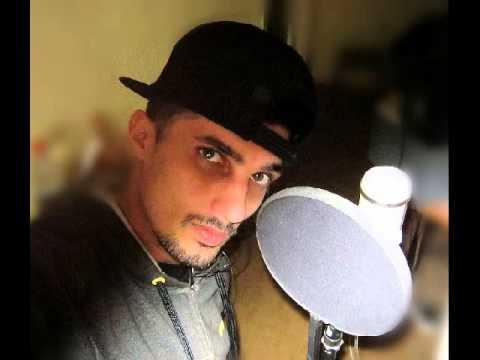 DBS Production ft MC Bobo - Prietena ta