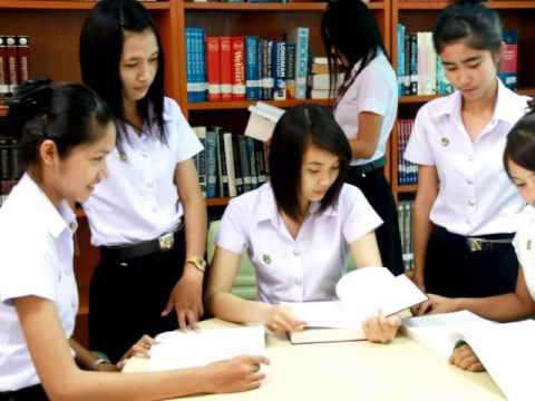 มชย.รับสมัครนักศึกษา.wmv