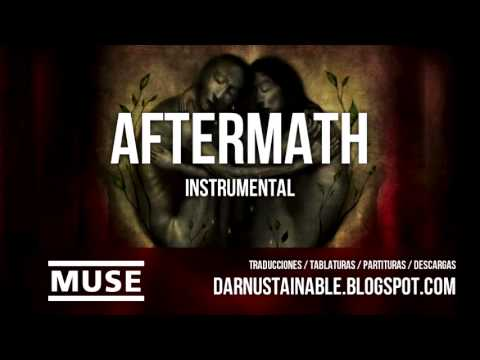 Muse: Aftermath ( Instrumental )