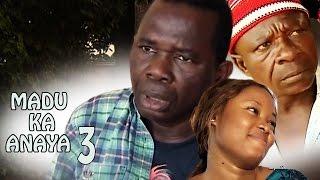 Madu Ka Anaya  3  -  2018 Latest NigeriaN Nollywood Igbo Movie Ful HD