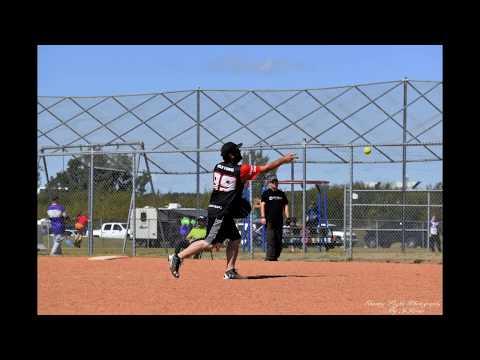 C.A.S.P.A. Ball Tournament BaseJackers Ball Team Slideshow