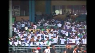 Neval & Nishard  ft T&T Young voices Choir