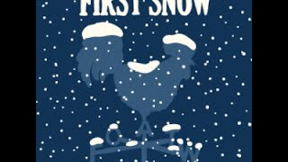 Play First Snow