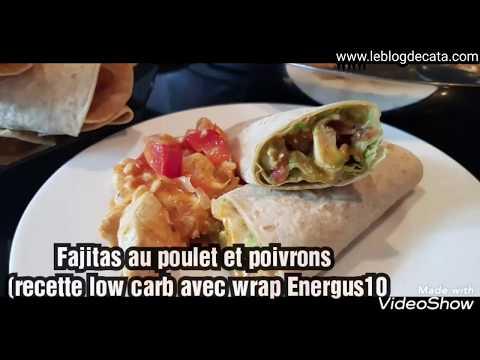 fajitas-au-poulet-et-poivrons-(recette-low-carb-avec-wrap-energus10)