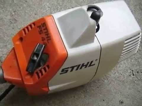 Stihl Fs 85 Trimmer Parts Diagram Ear Worksheet Related Keywords & Suggestions For 44