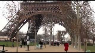 FRANCIA - Parigi -