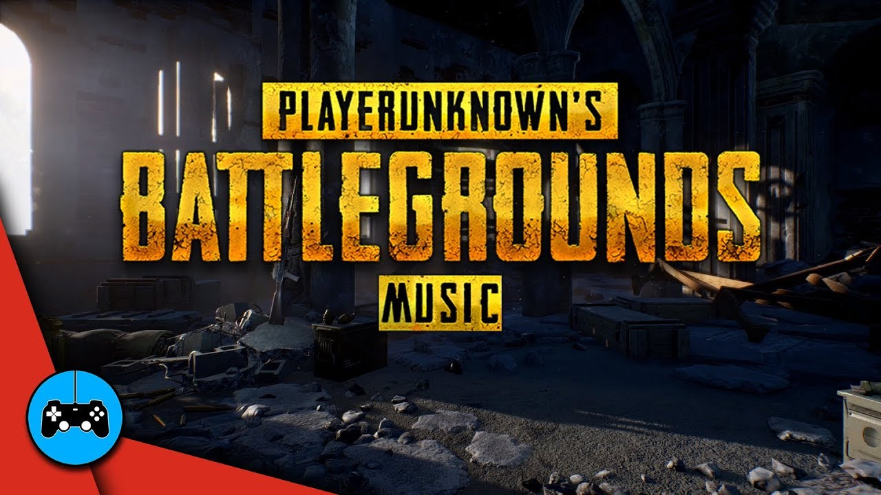 Pubg Hd Video Song Download: GAMES Chords - Chordify