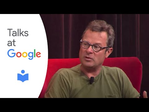 "Hugh Fearnley-Whittingstall: ""River Cottage Much More Veg"" 