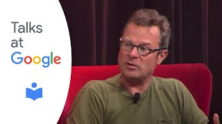 River Cottage Much More Veg | Hugh Fearnley-Whittingstall | Talks at Google
