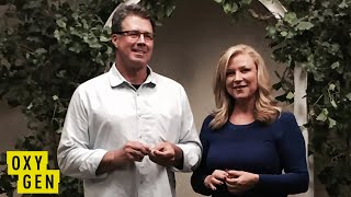 Dirty John, The Dirty Truth - Debra Newell's Daughters Describe Red Flags | Oxygen