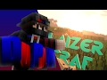 intro#50 ''laizer craft#ivel games'' TEMPLATE
