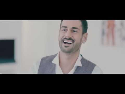 Melendi - La Casa No Es Igual (Official Video)