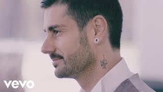Melendi - La Casa No Es Igual (Official Video) thumbnail