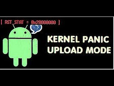 Best Rom Galaxy S2 I9100 Miui 3 10 11 Kernel Panic
