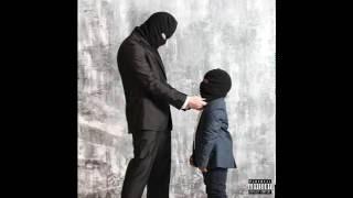 Kalash Criminel - Famas
