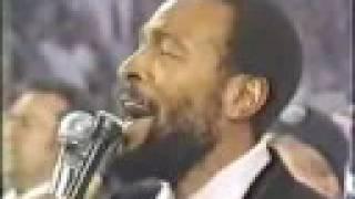 marvin gaye american national anthem 1979