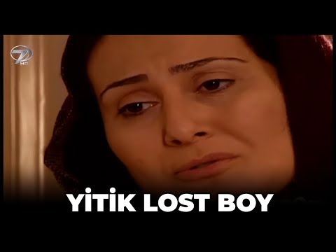 Kanal 7 TV Filmi - Yitik Lost Boy