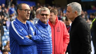 Manchester United Boss Jose Mourinho Defends Paul Pogba: Players Make Mistakes