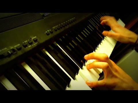 Summer - Joe Hisaishi (Sheet Music)