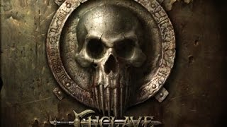 Enclave On Steam Gameplay