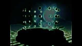 Liquid Babylon - Pixels