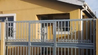 3 Bedroom House For Sale In Khayelitsha, Cape Town, South Africa For Zar 290,000...