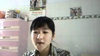 Soup tình yêu - Ái Linh .MP4