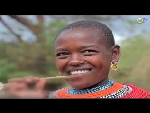 JE, WAJUA: Nani alivumbua mswaki na dawa ya meno ya Colgate?