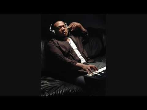 Mp3 timbaland download furtado morning music nelly after ft dark