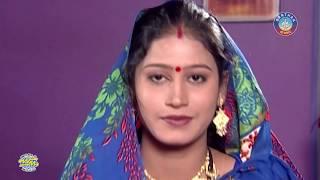 Gambar cover Bada Bohu Na Laxmipriya ବଡ ବହୁ ନା ଲକ୍ଷ୍ମୀପ୍ରିୟା || Album - Radhe Krishna || WORLD MUSIC