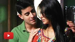 Saraswatichandra On Location 31th May 2014 Full Episode HD