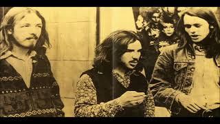 Mapleoak - Down, Down (1971) HQ