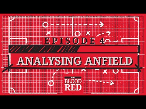 Analysing Anfield: Jurgen Klopp's defensive gamble