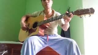 Guitar. Một thuở đam mê