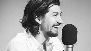 Alex Turner on 'Tranquility Base Hotel and Casino' | track by track interview | Radio X