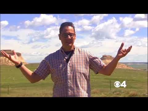 GrasslandsLIVE: Live from Pawnee National Grassland (Full Program)