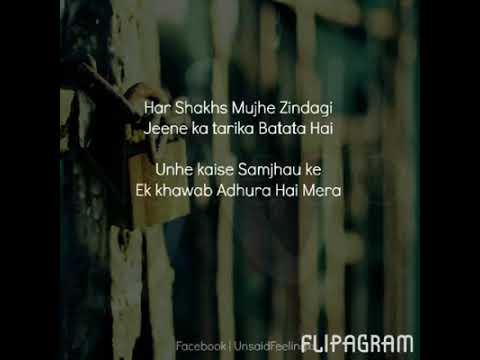 Punjabi HDTV song of india Bollywood's(37)