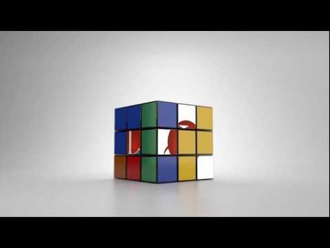 Обзор кабинета: раздел матрицы.