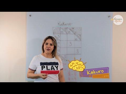 Jogo Aventura com Joias do Pequeno Panda - Jogo de Lógica - Sophia jogando o 1º mundo from YouTube · Duration:  10 minutes 55 seconds