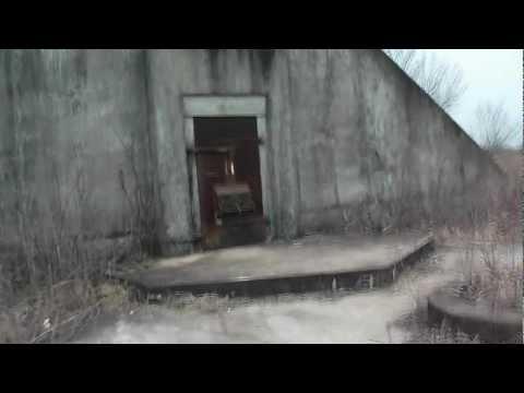 Adventure: #7 Busch Wildlife  02-08-2012